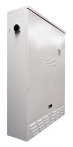 NV14 Home Energy Storage System