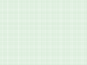 graph grid background