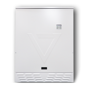 NeoVolta NV14 Home Energy Storage System