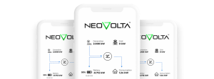 Smart Home Battery Monitoring