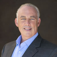 Brent Willson - CEO - NeoVolta - Headshot