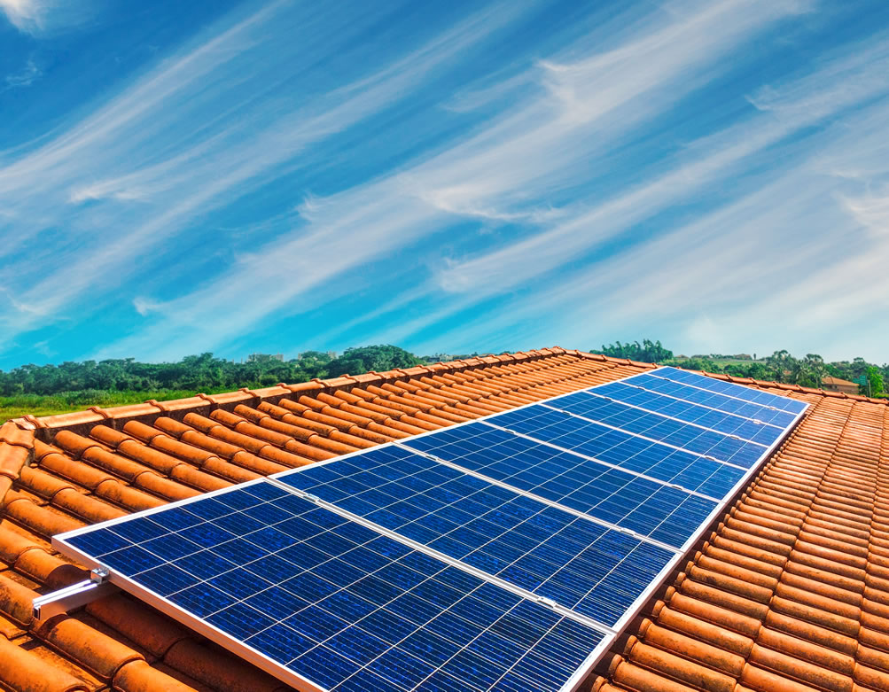 California Now Has More Than 1 Million Rooftop Solar Installations
