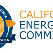 California Energy Commission (CEC)
