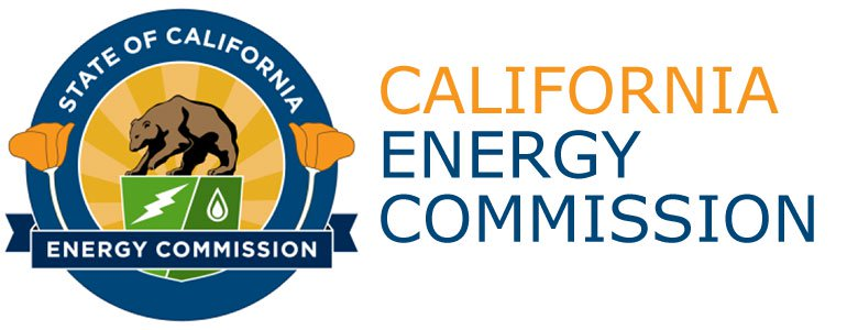 NeoVolta Receives California Energy Commission's Smart Grid Approval