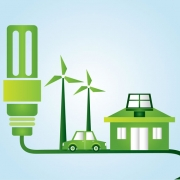 The Decade Ahead for Residential Solar Storage in California