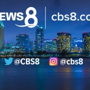 NeoVolta Featured on CBS News Channel 8 San Diego