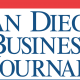 NeoVolta Spotlighted in San Diego Business Journal