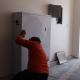 NeoVolta Continues Safe Installation of Solar Storage Systems