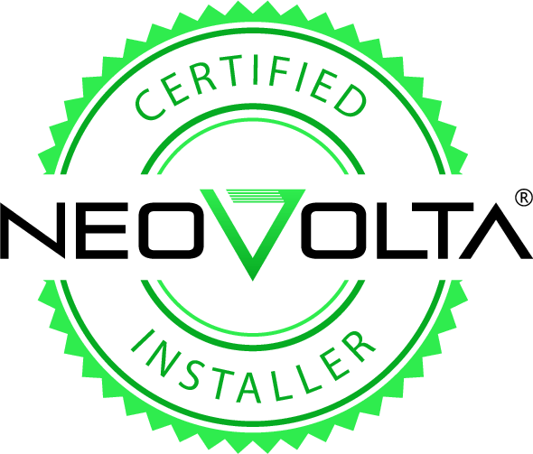 NeoVolta Adds 34 Dealers In Nations Leading Solar Producing State, California